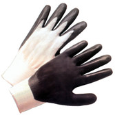 Nitrile Coated Flex Glove (sold by the dozen)