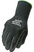 Mechanix Nitrile Utility Glove LG/XL Size