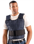 Occunomix Nylon Classic Cooling Vests