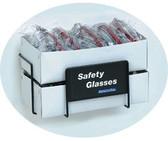 Safety Glasses Dispenser - for Boxes