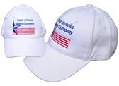 TASCO Logo Soft Cap   (Cap Only)