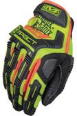 Mechanix CR5 Cut Level 5 MPact Gloves