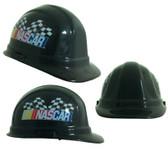 Standard NASCAR Safety Helmets