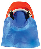 Occunomix # OCC934 Safety Helmet Cooling Shade