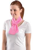 Occunomix # OCC930 Mira Cool Neck Cooling Towel