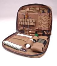 Compact Long Range Data Organizer (COLORADO) Shooting Pack