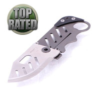 Tactical Boker Credit Card Knife