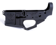 CROSSTAC CC-15 BILLET LOWER