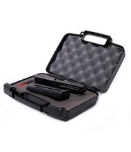 TSG-22 Glock 17/22 Conversion Kit