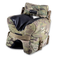 X-Bag Shooting Rest