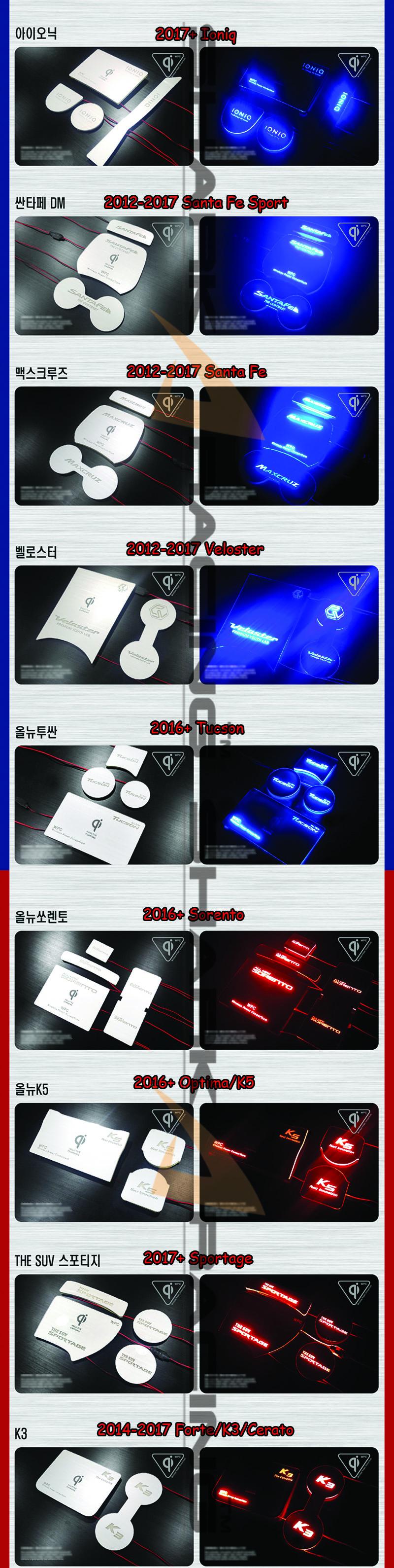 wireless7.jpg