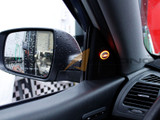 2012-2016 Veloster Blind Spot Assist Kit