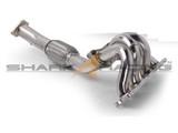 2011-2014 Sonata 2.0/2.4 4-2-1 Header