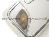 2011-2013 Sonata Factory LED Interior Kit