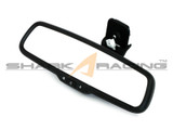 Factory Hyundai Auto-Dimming Mirror
