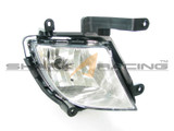 2010-2013 Forte Factory Fog Light Kit