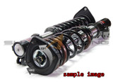 2010-2013 Forte HSD Coilovers