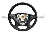 2011-2013 Sonata Paddle-Shift Steering Wheel