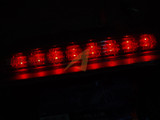 07-10 Elantra LED 3rd Brake Light