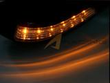 07-10 Elantra LED Signal Mirror Kit