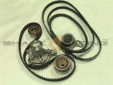 00-01 Tiburon 1.8/2.0 Timing Belt Kit