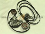 03-08 Tiburon 2.0 Timing Belt Kit