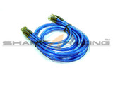 Shark Racing Ground Wire Kit