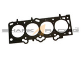 00-05 Accent Turbo Head Gasket