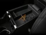 2012-2015 Santa Fe Sport LED Turn Signal Module Kit