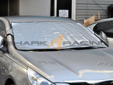 2011-2014 Sonata Windshield Cover