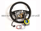 2012-2014 i30 Factory Heated Steering Wheel Kit