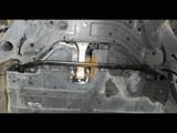 2011-2015 Optima-K5 Front Subframe Brace