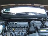 2012-2017 i30-Elantra GT Solid Strut Bar