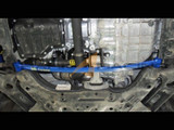 2014+ Forte-K3 Front Subframe Brace