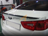 2014+ Optima-K5 Painted Spoiler
