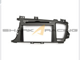 2011-2013 Optima-K5 Sat/Nav Screen Housing
