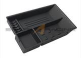2011-2014 Sonata Console Box Tray