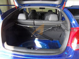 2012-2017 Veloster Deluxe Rear Strut Bar