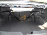 2011-2014 Sonata Rear Trunk Brace