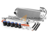 2014+ Forte-K3 Bolt-on Performance Intercooler Kit