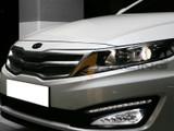 2011-2013 Optima-K5 Grill - Type F