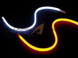 Silicone Flexible LED Bar Set