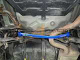 07-10 Elantra Rear Crossmember Bar