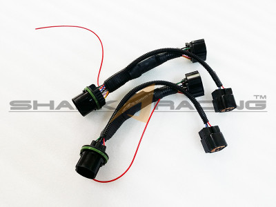 headlights_gendh5__14778.1433998706.400.300?c=2 2015 2016 genesis sedan headlight wiring harness adapter set 2013 kia sorento headlight wiring harness at gsmportal.co