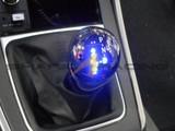 2012-2016 Azera LED Gear Knob