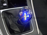 2011-2015 Optima-K5 LED Gear Knob