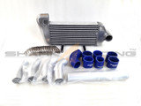 2016+ Tucson 2.0 Diesel Performance Intercooler Kit