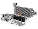 2016+ Sorento Diesel Bolt-on Performance Intercooler Kit