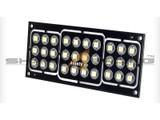 2001-2006 Elantra LED Interior Kit