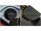 Noise Reduction Interior Pads